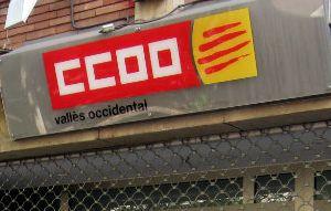 CCOO celebra los 50 años en Terrassa