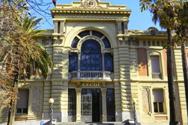 El Pacto Local para la Ocupación continúa su tarea de concertación para la reactivación económica de la ciudad