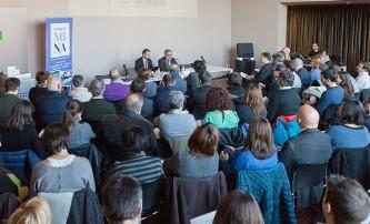 El alcalde de Terrassa apuesta por crear una Red de Innovación Social en la ciudad