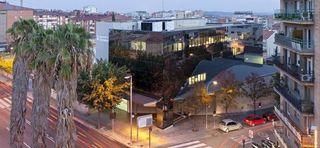 El Ayuntamiento Terrassa abre un proceso de selección para contratar 80 personas