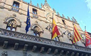 El Ayuntamiento de Terrassa, uno de los 25 del Estado con más transparencia