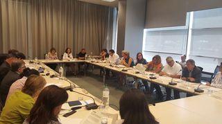 El Consell de Direcció SOC rebutja per unanimitat el decret que regula el sistema de formació professional per l'ocupació
