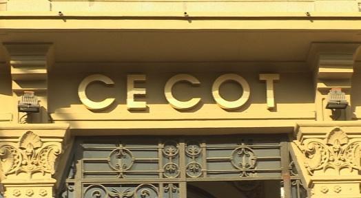 Cecot aposta per una integració de les polítiques d'ocupació gestionada des dels territoris