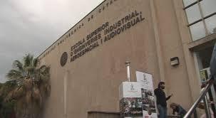 ESEIAAT y Terrassa serán capital de dos grandes eventos tecnológicos y educativos internacionales
