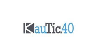 Orbital 40 seleccionará diez empresas en la cuarta edición del programa de incubación KauTic40