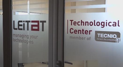 Leitat y el Hospital Clínic inauguran una incubadora para proyectos de salud digital