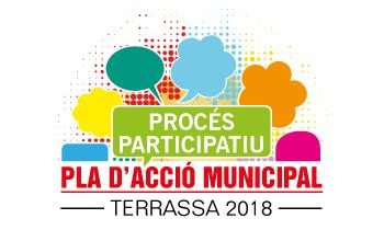 L'Ajuntament posa en marxa el procés participatiu per elaborar el Pla d'Acció Municipal 2018