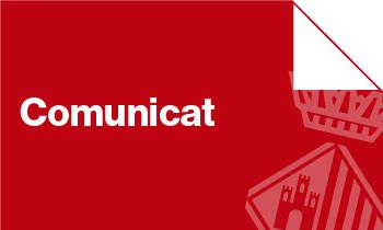 El Ayuntamiento refuerza la información a la ciudadanía ante el inicio de la primera fase de desconfinament decidida por el Gobierno español
