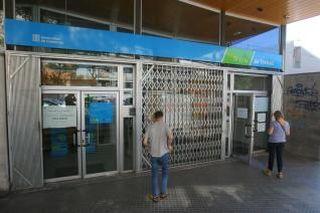 El Estado español registra las mejores previsiones de contratación