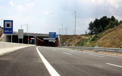 L'Estat destinarà 13 milions d'euros per a les obres del Quart Cinturó