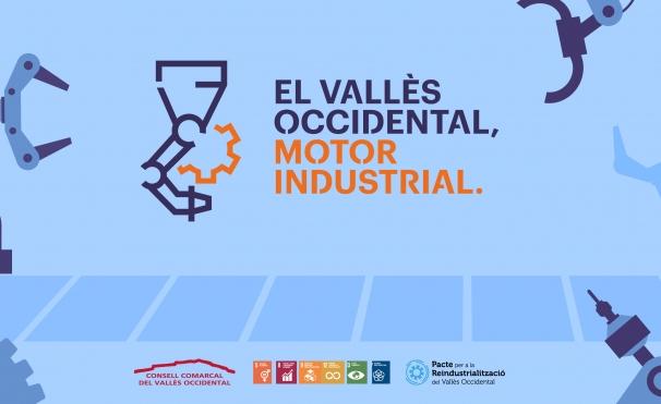 S'aprova el Pla de transformació i reactivació industrial de la comarca i se'n busca finançament