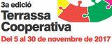 L'Ajuntament de Terrassa rep el premi Reina Letizia 2016 d'accessibilitat universal de municipis