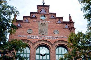 La UPC, entre las mejores universidades del mundo en tres categorías científicas