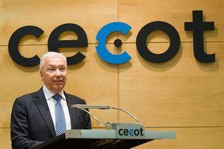 Cecot propone un modelo de FP más coordinado con las empresas