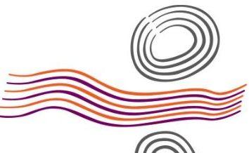Terrassa finaliza su etapa al frente de la presidencia de ACTE Europa fortaleciendo la red europea y la proyección exterior de la ciudad
