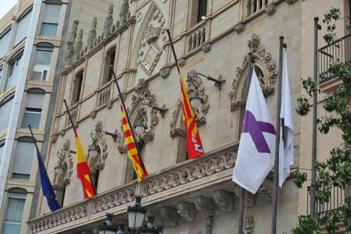 El govern de Terrassa demana que s'agilitzin els tràmits dels ERTO