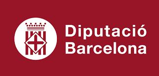 La Diputación destinará más de 715.000 € a reactivar Terrassa