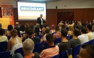 Bricomart contrata 80 empleados para la nueva tienda que abrirá en Terrassa