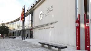 Ajuntament i Cambra de Comerç impulsen la internacionalització de les empreses de Terrassa