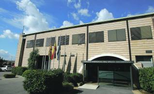 El Consell Comarcal ofereix contractacions subvencionades