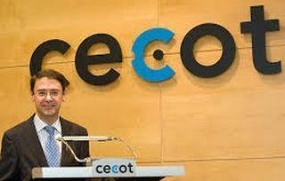 La Cecot destaca el paper del món local en la contractació pública com a transformador del model econòmic del país