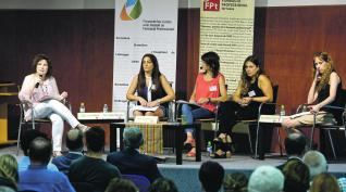 Terrassa se plantea como objetivo ser ciudad orientadora en Formación Profesional