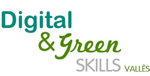 UAB, Eureca y Consejo Comarcal impulsan un nuevo proyecto de formación de jóvenes en el marco de la economía digital y sostenible