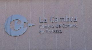 La Cámara impulsa el programa de asesoramiento al sector comercial minorista