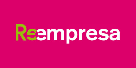 Reempresa salva cuatro empresas catalanas por semana durante el primer trimestre de 2015