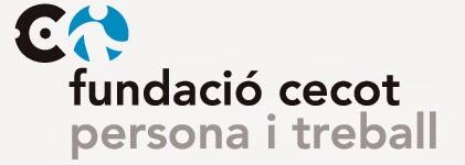 Fundación Cecot Persona y Trabajo ha registrado un total de 140 ofertas de trabajo en el primer trimestre de 2015