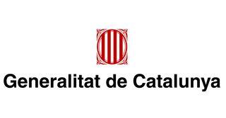 La deuda de la Generalitat con el Ayuntamiento cae en picado
