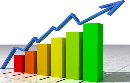 Las expectativas de negocio de los empresarios de Terrassa mejoran para este año 2015