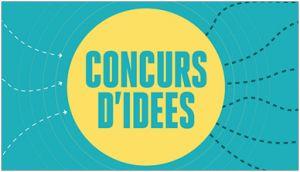 4ª Edición del Concurso de Ideas Innovadoras para retos sociales