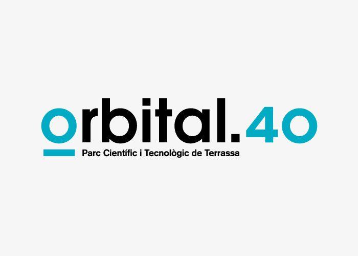 Orbital 40 seleccionará seis candidaturas para participar en la cuarta edición de