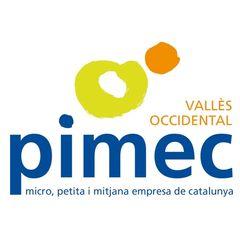 PIMEC Barcelona presenta la 5ª edición del programa ' Acelera el crecimiento