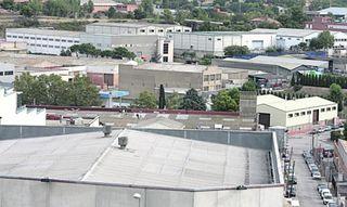Terrassa incrementa los habitantes y se mantiene como la 3ª ciudad más poblada