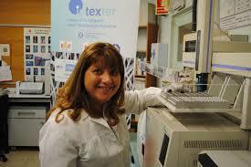 El INNOTEX Center-INTEXTER coordina un proyecto que ahorrará entre el 70 y el 100% de agua en los procesos de tintura textil