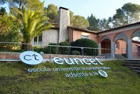 Arranca en la EUNCET una nueva edición del programa de búsqueda de talento YUZZ